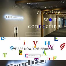 BBmedia Inc.