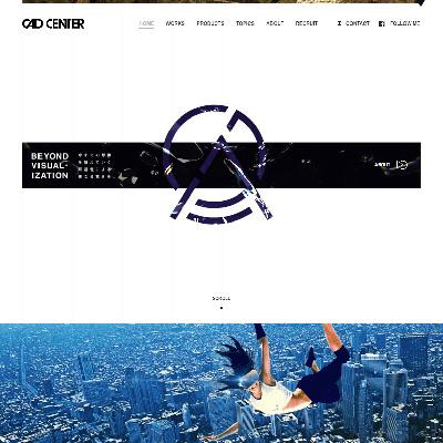 株式会社キャドセンター