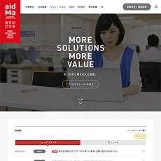 株式会社アイドマ マーケティング コミュニケーション
