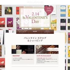 2.14 St.VALENTINE'S DAY