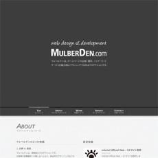 MulberDen