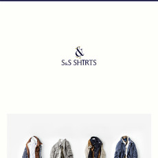 S&S Shirts